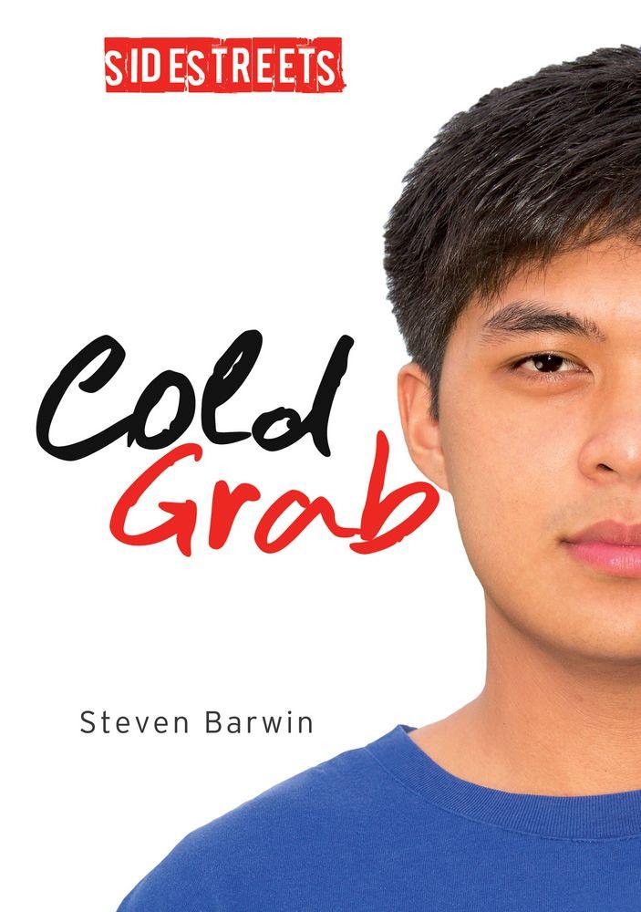 Cold Grab