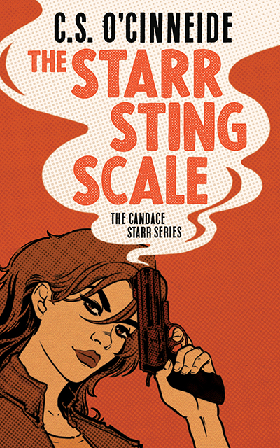 The Starr Sting Scale