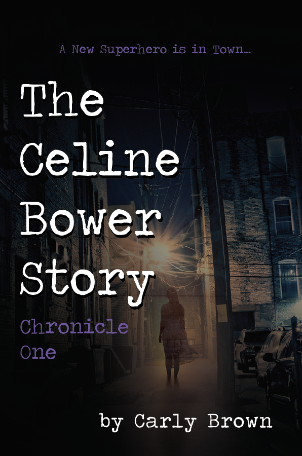 The Celine Bower Story